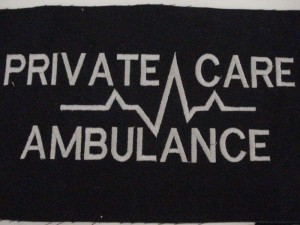 Digitizing-Branding-Emonti-Private Care Ambulance